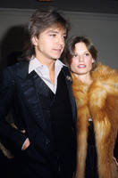 David Cassidy picture G445384