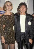 David Cassidy picture G455335