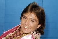 David Cassidy picture G445396