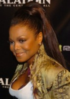 Janet Jackson picture G83352
