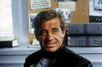Jean Paul Belmondo picture G833558