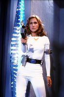 Erin Gray picture G833578