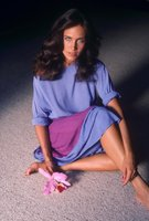Erin Gray picture G833579