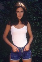 Erin Gray picture G833583
