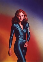 Erin Gray picture G833584