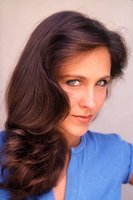 Erin Gray picture G833585