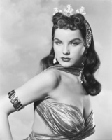Debra Paget picture G833776