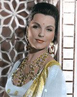 Debra Paget picture G833780