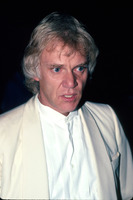 Malcolm McDowell picture G833865
