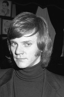 Malcolm McDowell picture G833866