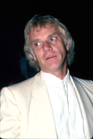 Malcolm McDowell picture G833867