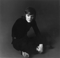 Malcolm McDowell picture G833868