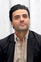 Oscar Isaac picture G834018