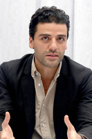 Oscar Isaac picture G834019