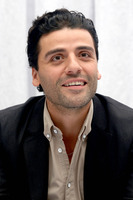 Oscar Isaac picture G834020