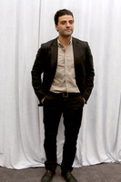 Oscar Isaac picture G834021