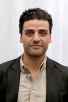 Oscar Isaac picture G834023