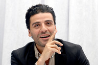 Oscar Isaac picture G834025