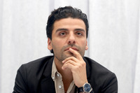 Oscar Isaac picture G834026