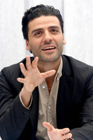 Oscar Isaac picture G834027