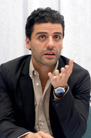 Oscar Isaac picture G834028