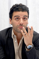 Oscar Isaac picture G834029