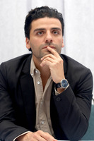 Oscar Isaac picture G834030