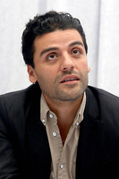 Oscar Isaac picture G834031
