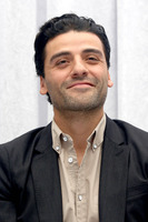Oscar Isaac picture G834033