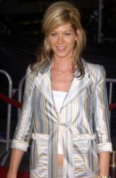 Jenna Elfman picture G83407