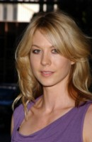 Jenna Elfman picture G83411