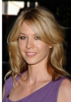 Jenna Elfman picture G83412