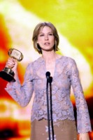 Jenna Elfman picture G83415