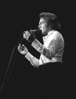 NEIL DIAMOND picture G834261