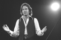 NEIL DIAMOND picture G834262