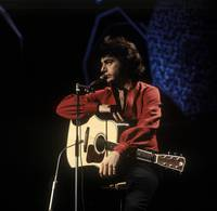 NEIL DIAMOND picture G834263