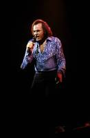 NEIL DIAMOND picture G834264