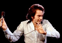 NEIL DIAMOND picture G834265