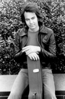 NEIL DIAMOND picture G834266