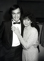 NEIL DIAMOND picture G834267