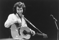 NEIL DIAMOND picture G834272