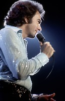NEIL DIAMOND picture G834274