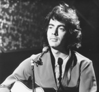 NEIL DIAMOND picture G834275