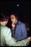 NEIL DIAMOND picture G834276