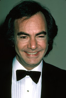 NEIL DIAMOND picture G834277