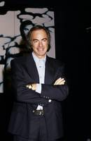 NEIL DIAMOND picture G834278