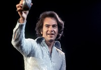 NEIL DIAMOND picture G834279