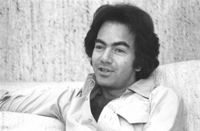 NEIL DIAMOND picture G834280