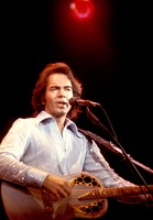 NEIL DIAMOND picture G834281