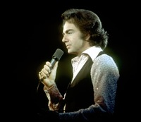 NEIL DIAMOND picture G834282